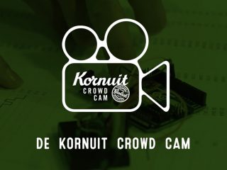 Kornuit Crowd Cam