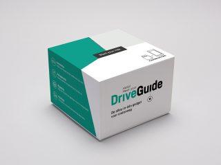 DriveGuide